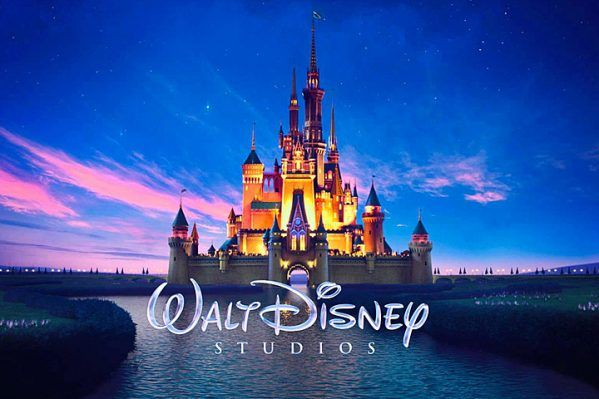 Disney Movies Coming Out In The Next Two Years