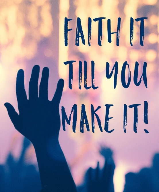 30 Quotes About Faith