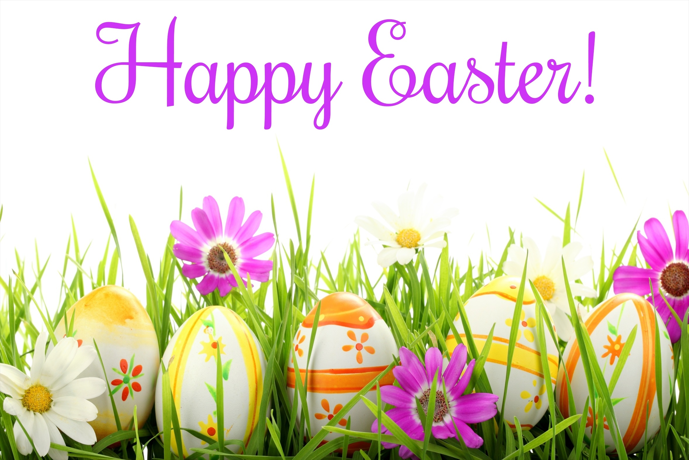 Quotes In Celebration Of Easter