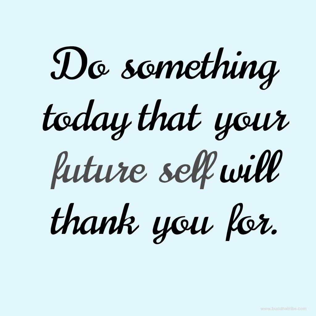 30 Self Love Quotes