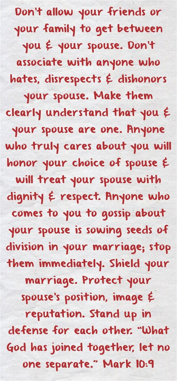 30 Quotes About Happy Marriage
