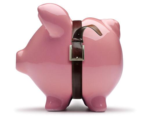 20 Interestingly Helpful Tips For Saving Money 1814855244