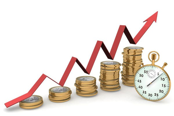 20 Interestingly Helpful Tips For Saving Money 680887958