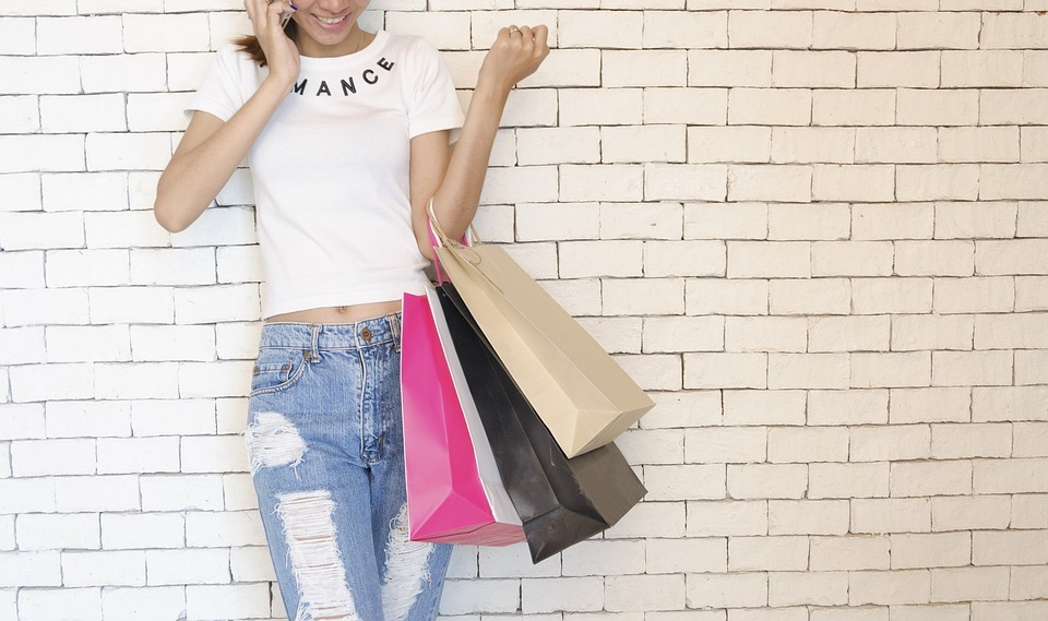 20 Interestingly Helpful Tips For Saving Money 1575519169
