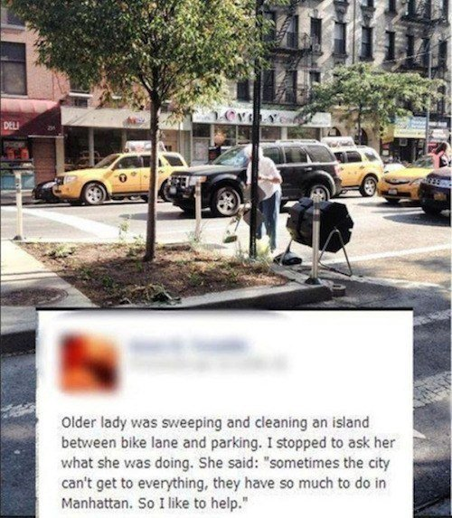 Pictures That Will Restore Your Faith In Humanity 336363662