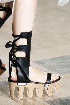 30 Weirdest Shoes In The World 906394426
