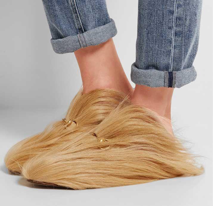 30 Weirdest Shoes In The World 2112547664