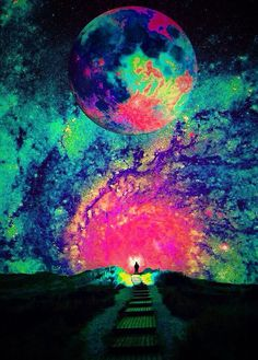 27 Cool #038; Trippy Pictures 1516581814
