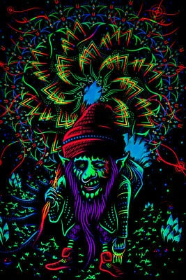 27 Cool #038; Trippy Pictures 63085735