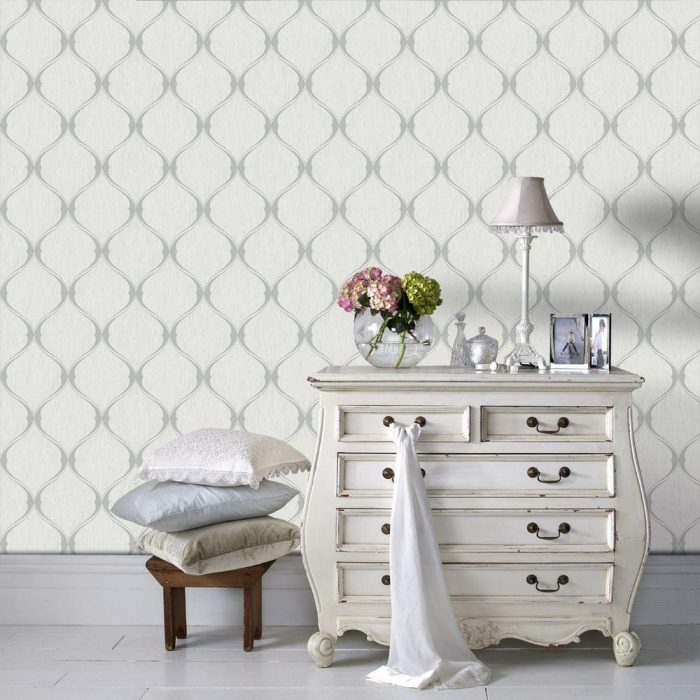 The Best Wallpapers To Use In Your Home