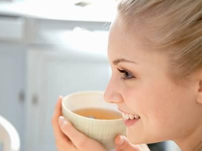 5 Teas That Will Make Your Skin Gorgeous