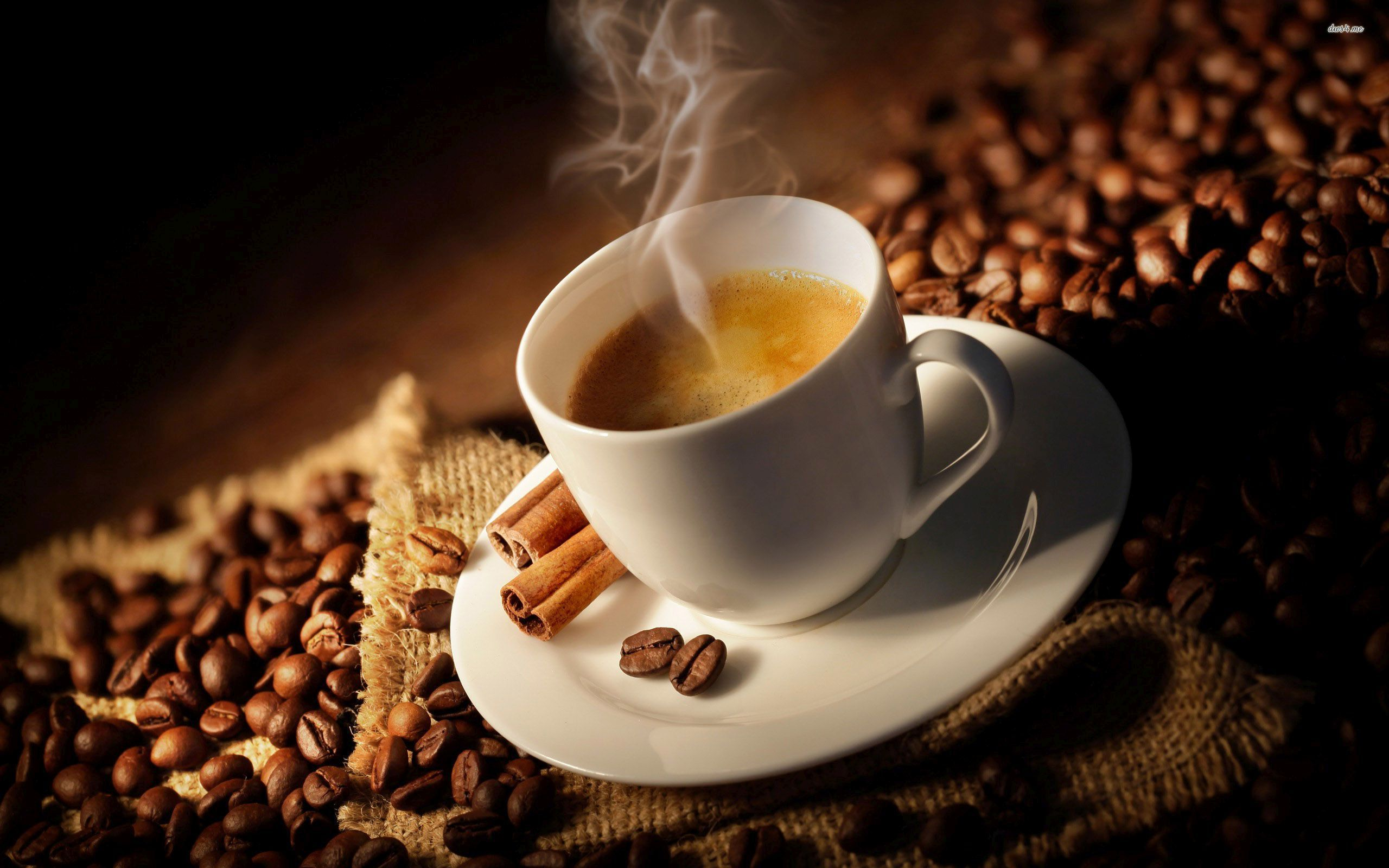 Coffee Photography For Coffee Lovers