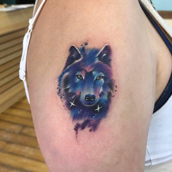 Weirdest #038; Bizarre Tattoos That Will Make You Trip Out