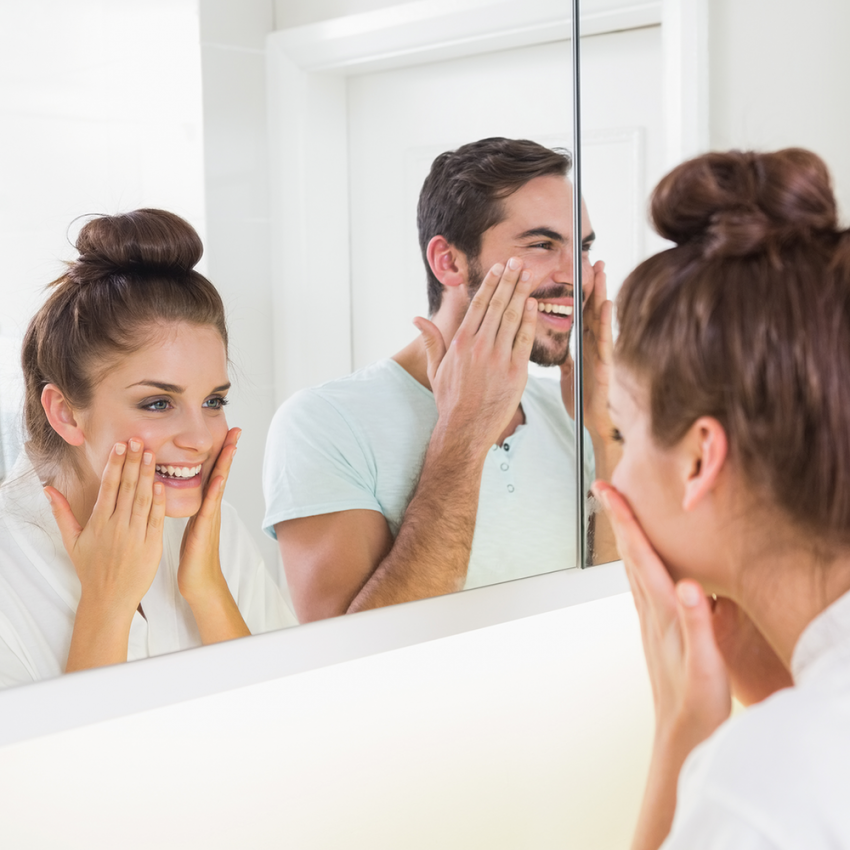 5 Beauty Tips Women And Men Should Follow