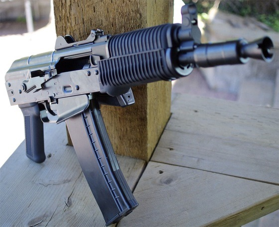 5 Most Realistic Airsoft Guns – How Are They Legal?
