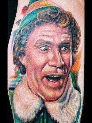 20 Really Bad Tattoo Choices 1666123586
