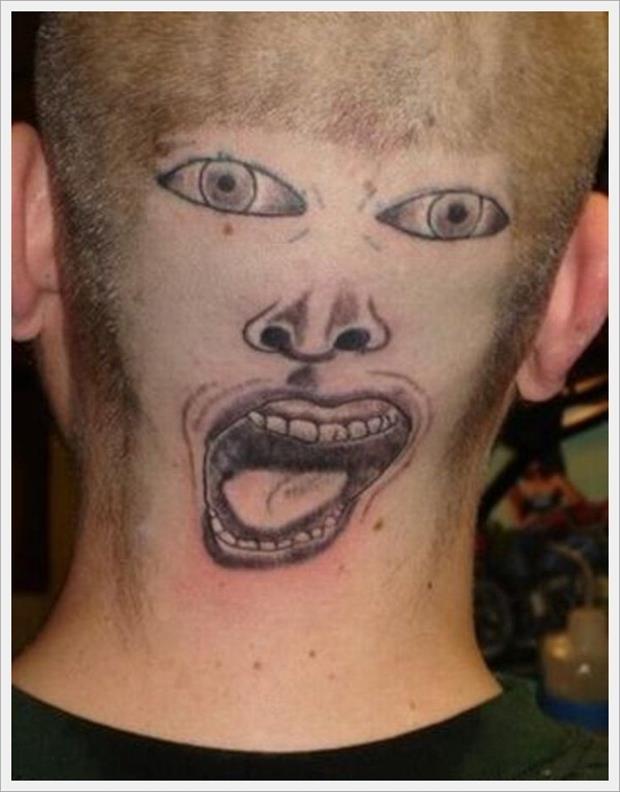 20 Really Bad Tattoo Choices 1732840753