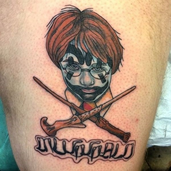20 Really Bad Tattoo Choices 977930928