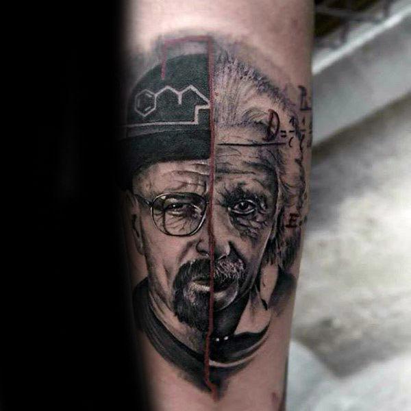 20 Really Bad Tattoo Choices 881269969