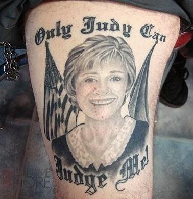 20 Really Bad Tattoo Choices 72395536