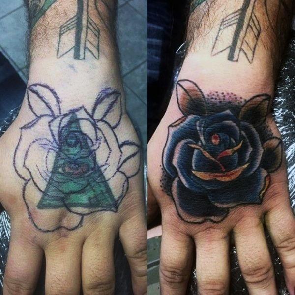 20 Really Bad Tattoo Choices 627758433