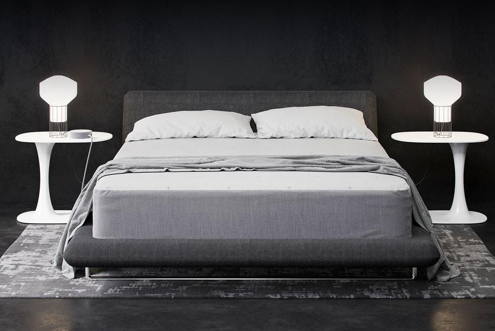 Top 8 Coolest Looking Mattresses #038; Bedrooms 1885295463