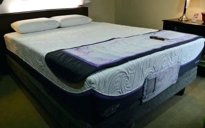 Top 8 Coolest Looking Mattresses #038; Bedrooms 1391644463