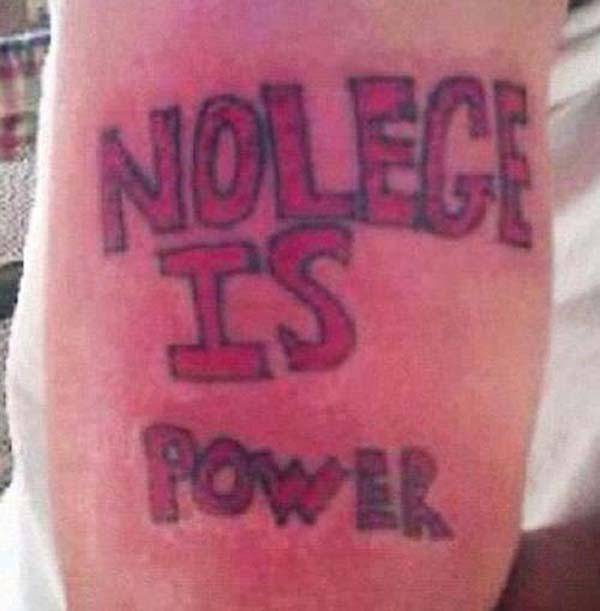 20 Really Bad Tattoo Choices 1187409962