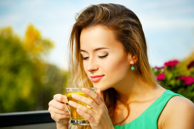5 Health Boosting Additions To Add In Your Tea
