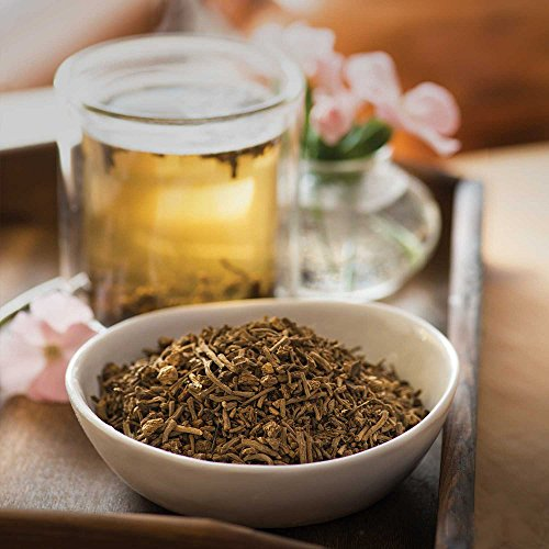 The Best Teas For When You Are Wanting To Relax