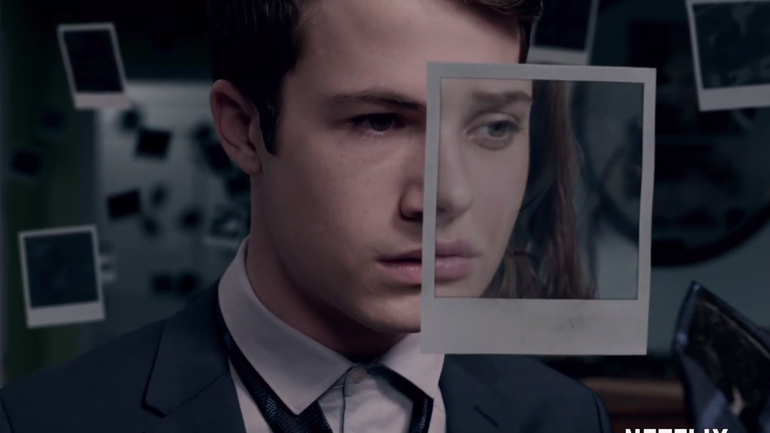 '13 Reasons Why' Announces Premier Of Second Season