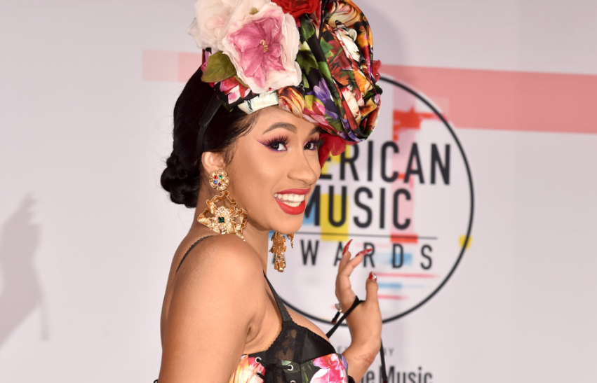 Post Malone & Cardi B Not Eligible For Best New Artist Grammy Award