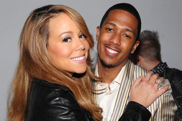 Nick Cannon Shares Secrets To How He Won Mariah Carey's Heart