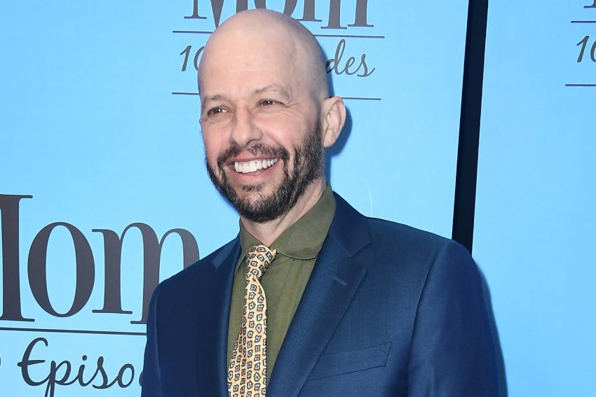 Jon Cryer Will Play The Role Of Lex Luthor On 'Supergirl!'