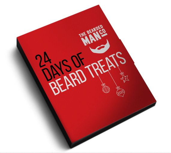 15 Of The Best Advent Calendars For Adults