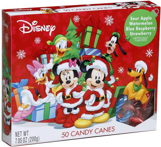 23 Of The Best Stocking Stuffers For The Disney Obsessed