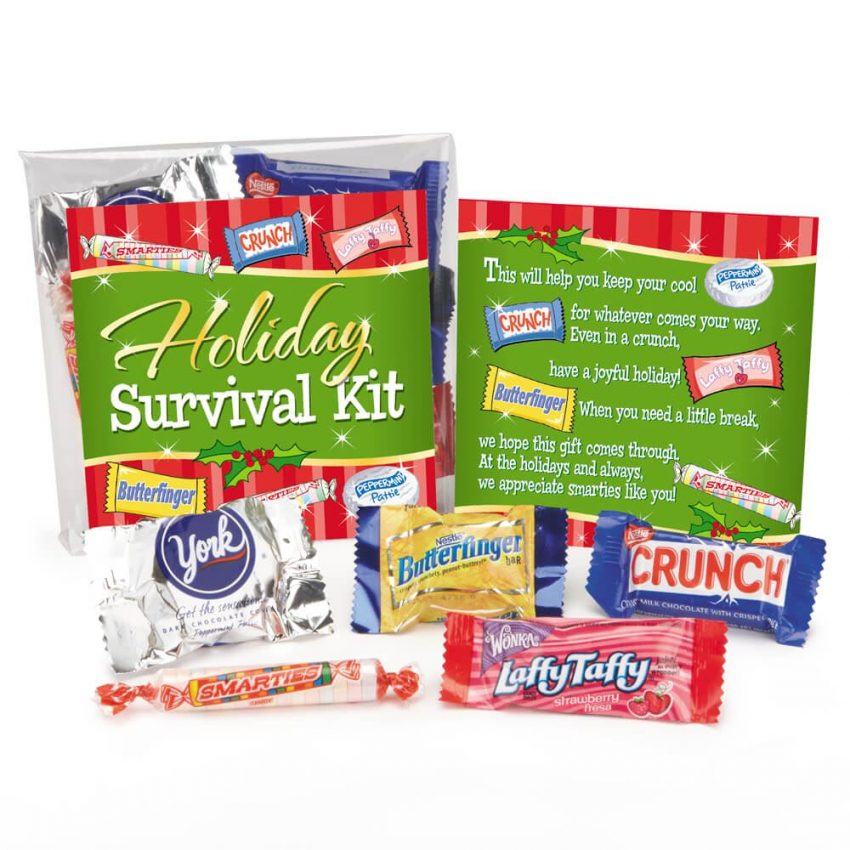20 Stocking Stuffers For Everyone That Are All $5 #038; Under