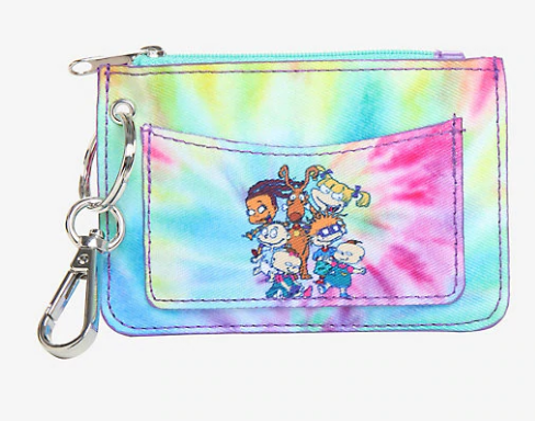 a369e050f96ca 21 Perfect Gifts For The  Rugrats  Obsessed - LAUGHTARD