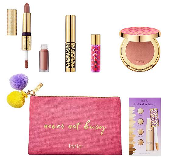 12 Perfect Gifts For The Tween Girl In Your Life