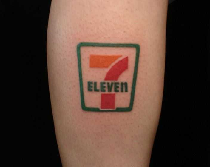 The 40 Worst Tattoo Fails You've Ever Seen!