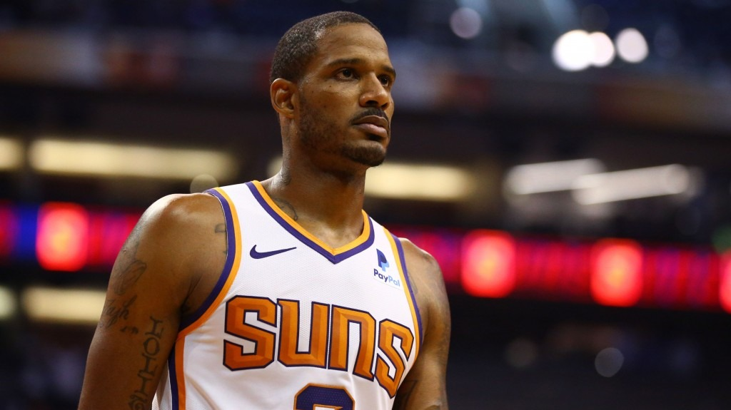 Trevor Ariza Trade Called Off After Miscommunication