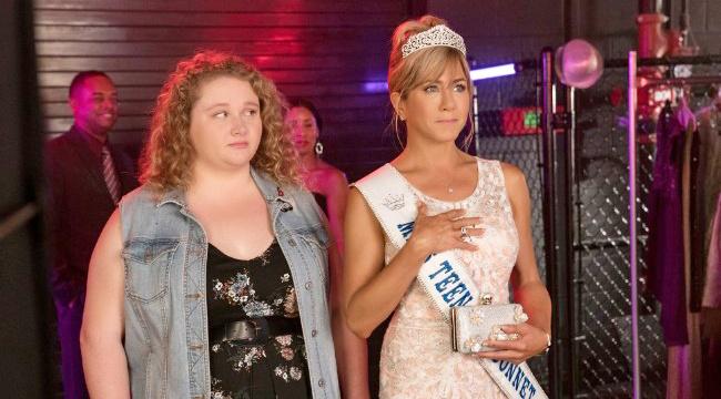 Movies Danielle Macdonald Has Starred In, Besides Willowdean In Dumplin'