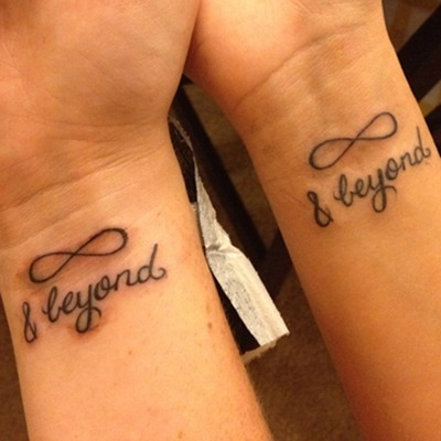 50 Best Couples Tattoos 1071356049