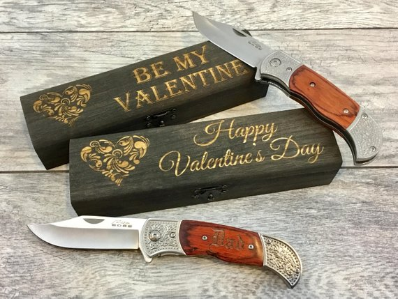 11 Affordable Valentine's Day Gifts For Him