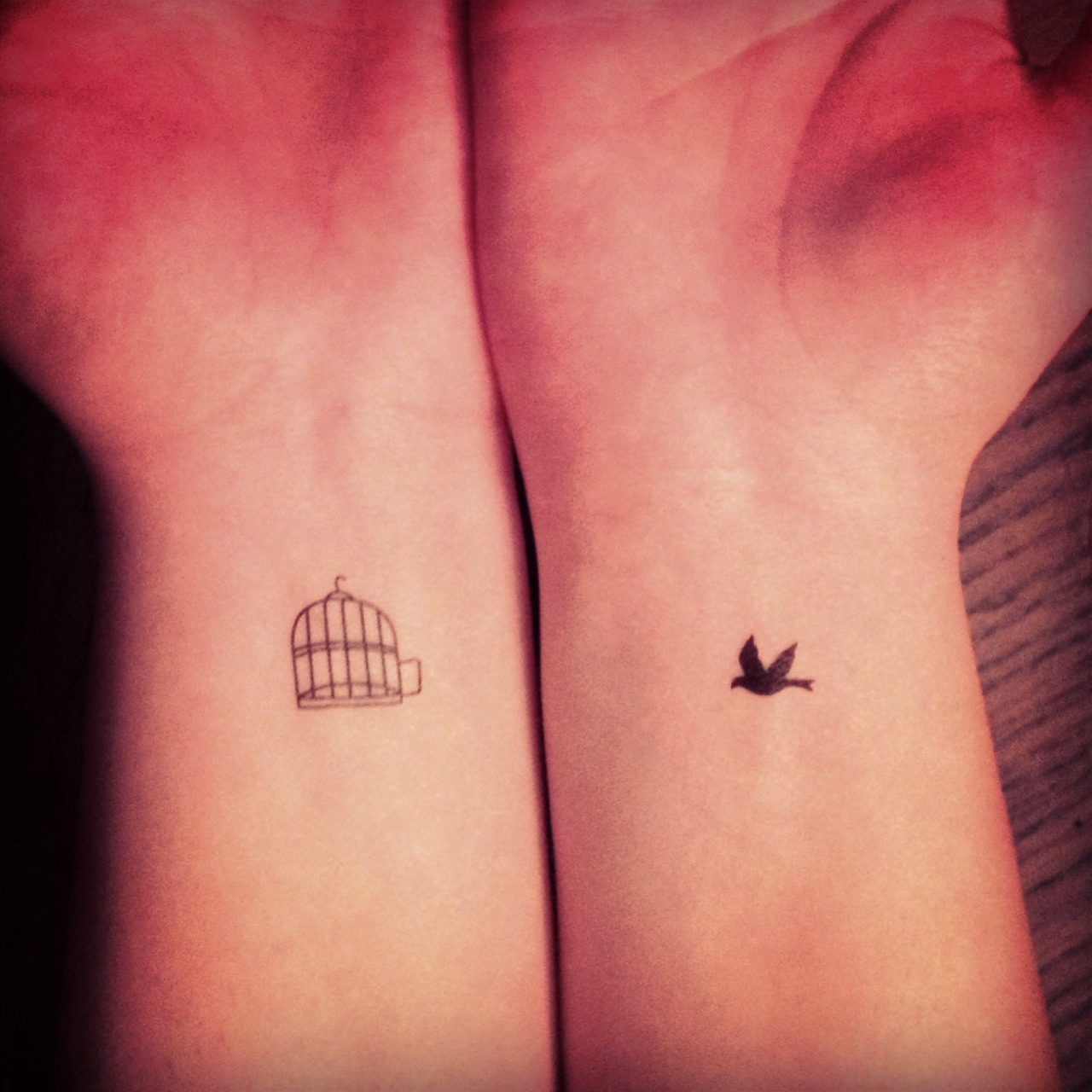 50 Best Couples Tattoos 421061608