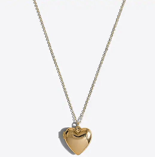 11 Best Heart-Shaped Gifts For Your Valentine