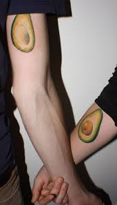 50 Best Couples Tattoos 153864756