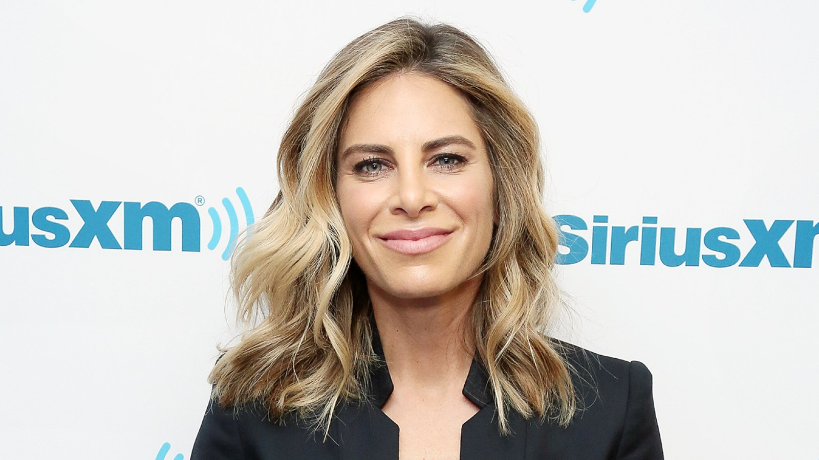 "Jillian Michaels Calls The Keto Diet A "" Bad plan"""