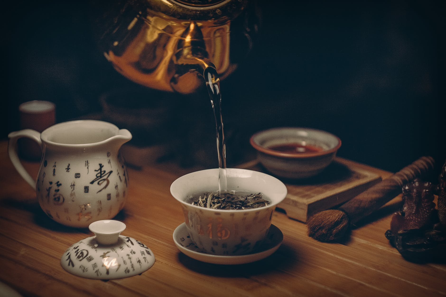 6 Health Benefits Of Herbal Tea That You Need To Know 1331232799