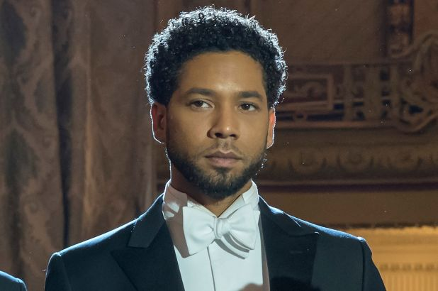 All Charges Have Been Dropped Against Jussie Smollett